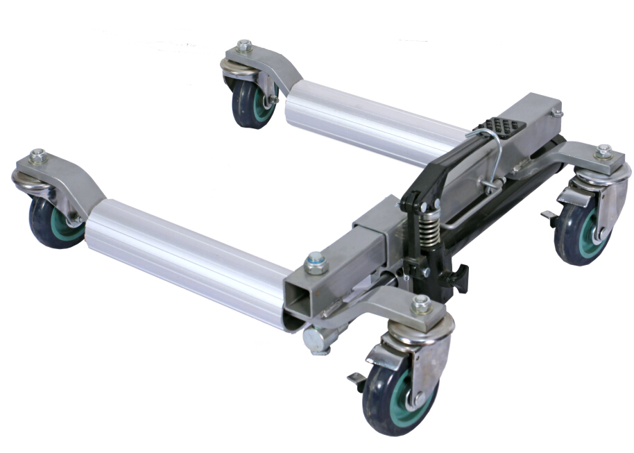 Vehicle Positioning Jack  DL1212Y