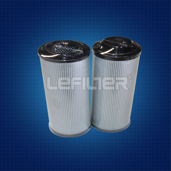 hydac replacement 1300r003bnhc hydraulic filter element