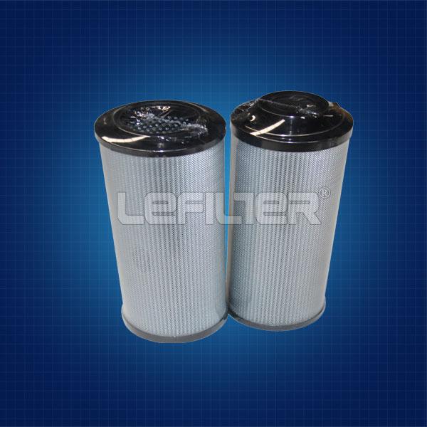 hydac replacement 1300r003bnhc hydraulic filter element
