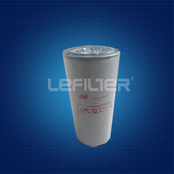 39856836 Oil Filter Ingersoll Rand Compressor