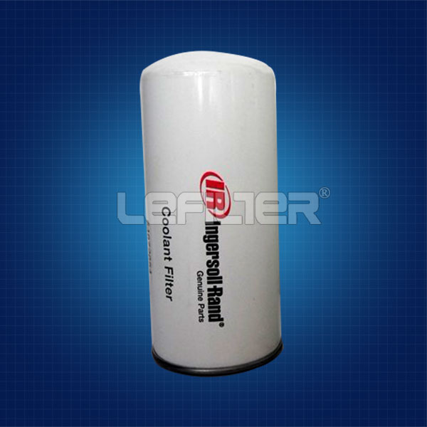 Air Compressor Ingersoll Rand Oil Filter 92888262