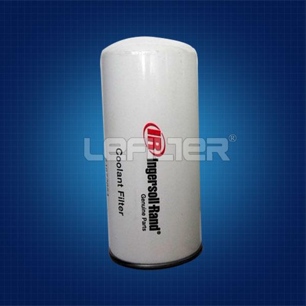 Air Compressor Ingersoll Rand Oil Filter 92888262