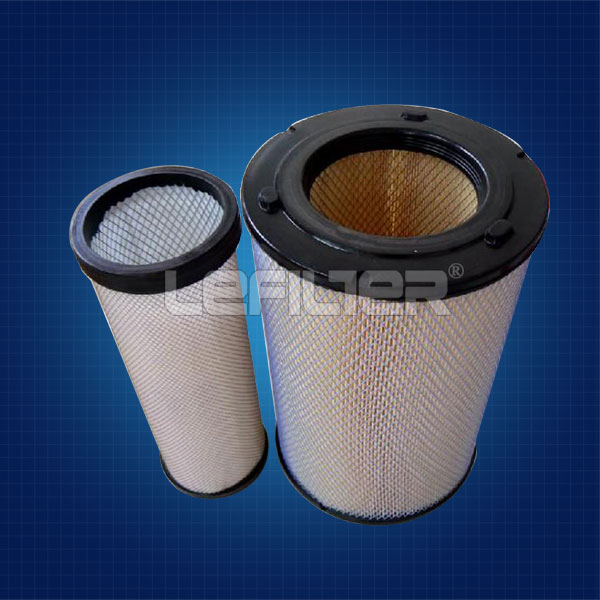 Polyester Fiber Air Filter Cartridge