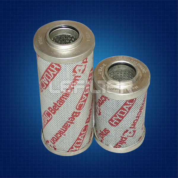 0240d020bn4hc High Copy Hydac Filter Element