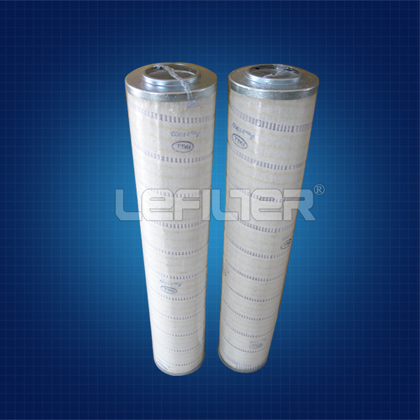 High Pressure Pall Filter Element Hc9800fkprh
