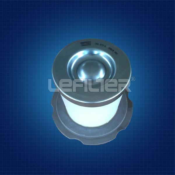 Atlas Copco Air Oil Separator 2901085800 for Air Compressor