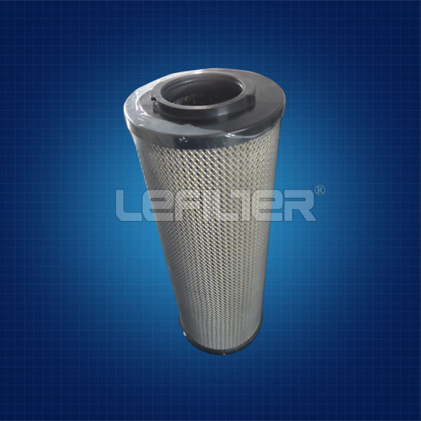 Hydac Cartridge Element 1300 R 010 Bn4hc/-V Hydac Filter Element
