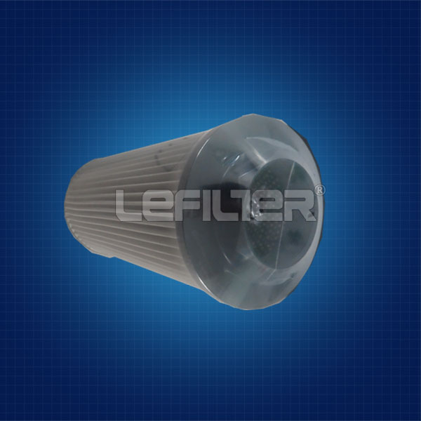 Leemin WU-800*180-J Leemin hydraulic oil filter cartridge