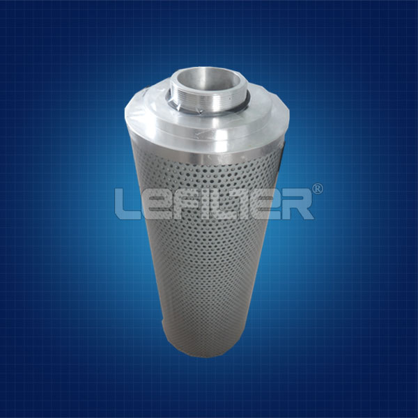 Leemin Hydraulic Return Oil Filter Element TZX2-250