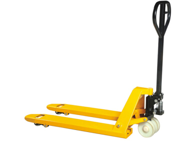 Hydraulic Hand Pallet Truck DL002HLJ-1