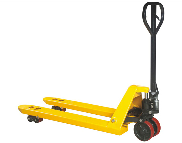 Hydraulic Hand Pallet Truck DL002HLJ-2