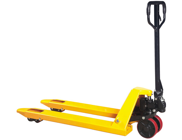 Hydraulic Hand Pallet Truck DL003HLJ-1