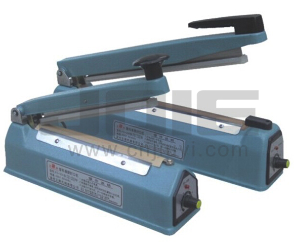 FS-200B/300B HAND IMPULSE SEALER