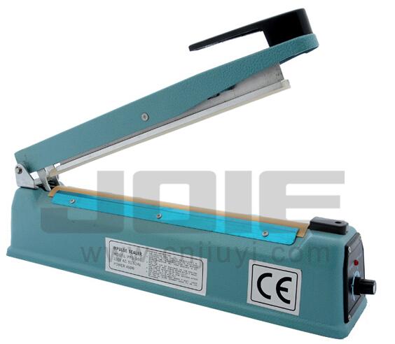SF300I Iron Hand Sealer