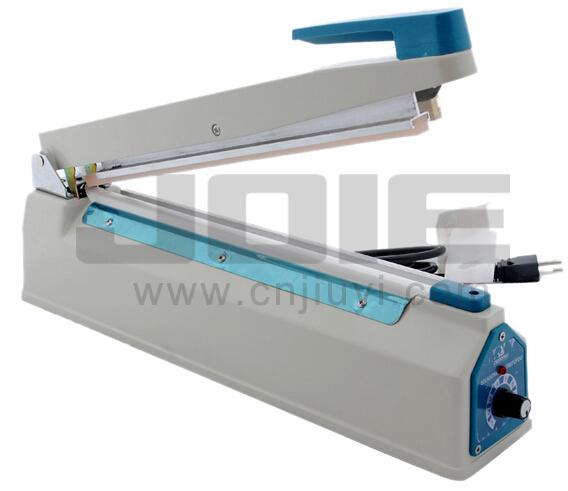 SF300A Aluminum Hand Sealer