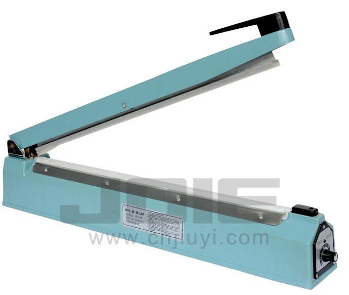 SF500A Aluminum Hand Sealer
