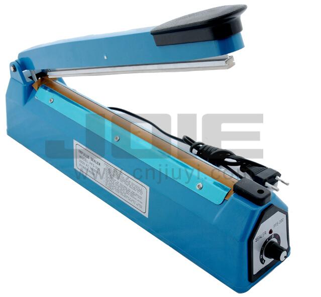 SF300P Plastic Hand Sealer