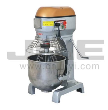 20L/30L/40L/50L mixer with protective net