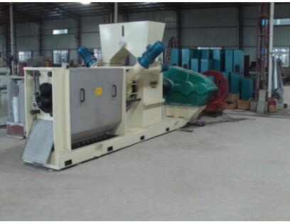 Oil Presser/Oil Pressing Machine/Oil Cold Pressing Machine