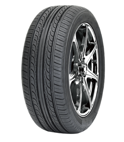 Tire supplier