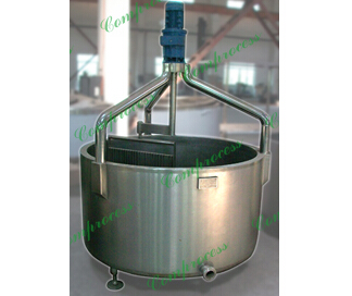 Cheese Vat Small Type
