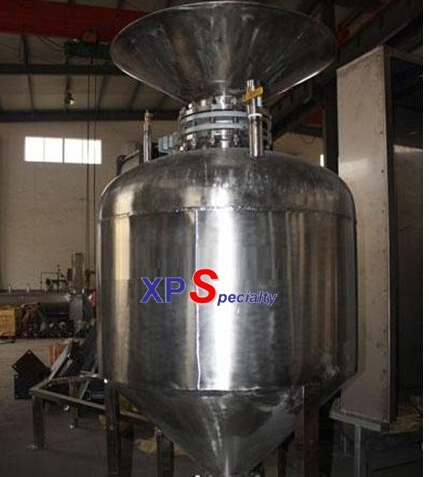 Cattle Slaughtering Accessorial Equipment used for Leather Air Delivery System ( Vertical Gastric Rong Matter Blowing Machine )