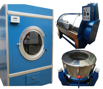 wool processing line/wool washing machine line/dewater machine/drying machine