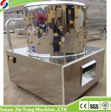 Hot Salle Stainless Steel Chicken Plucker Machine