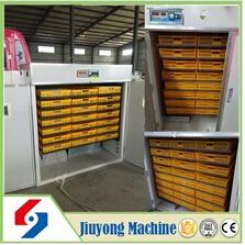 Digital temperature controller incubator industrial