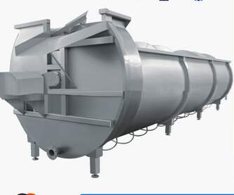 chicken / poultry slaughterhouse poultry equipment / machine price for chicken slaughter house slaughtering line