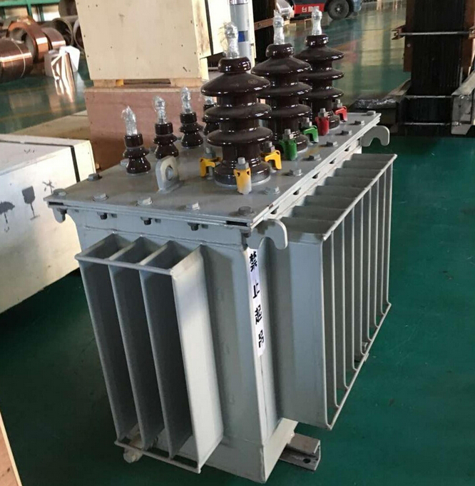 25kva 50kva transformer three phase