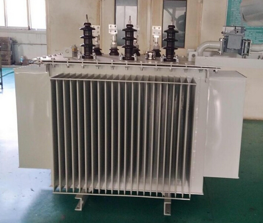 5 mva 10kv high voltage transformer price