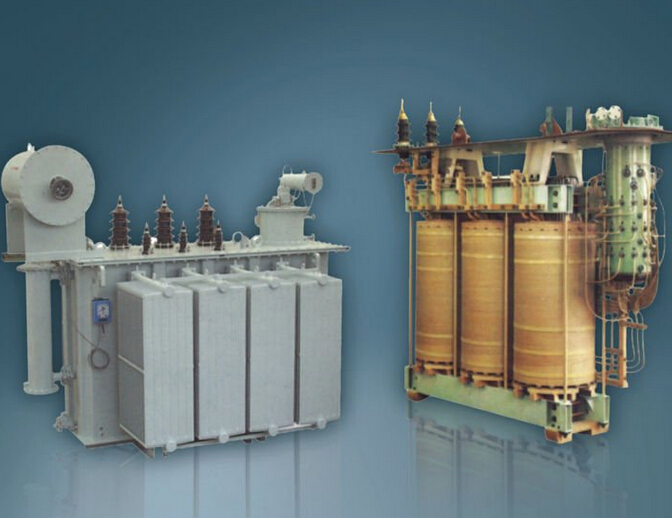Hottest oil immersed SF series 20mva transformer