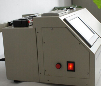 HZCS-3 Transformer Oil Acidity Test Kit