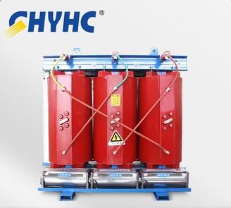 600kva transformer Power Transformer Factory 6-36kv, 5-2500KVA Low Loss High Quality