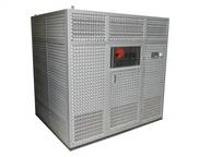50kva 3 phase dry-type distribution transformer power transformer dry-type electric transformer