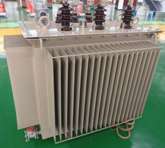 630 kva American Type combined power transformer price for Pre-installed Substation with Voltage 6kv 10kv 35kv