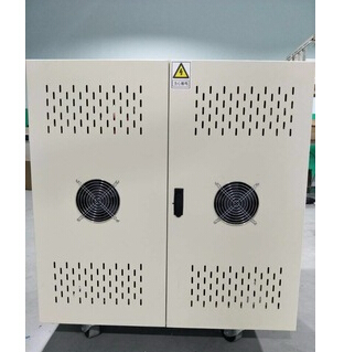 Shenzhen Customized Isolation 220V 16V Transformer with Anti-interference Function
