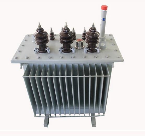 30kva oil transformer