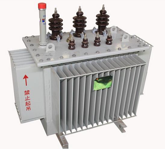 oil transformer 30 kva