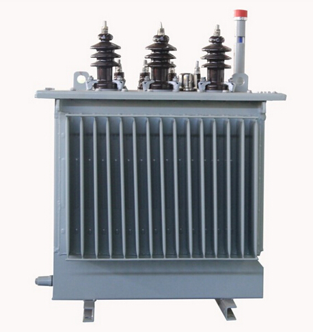 30kva oil electrical transformer