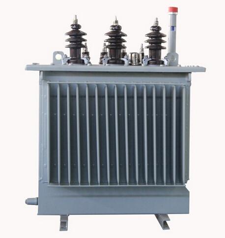 30kva oil electrical transformer