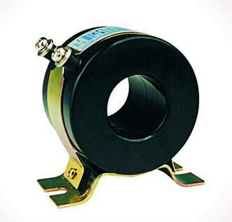Dixsen RCT-35 Ring type Single phase current transformer