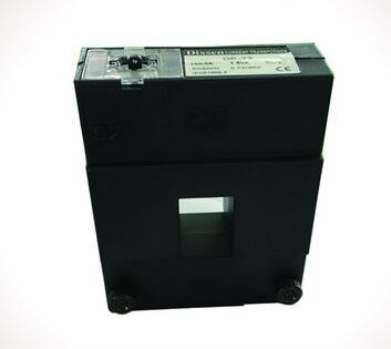 Dixsen 100400A,1.5-5VA Single phase ct current transformer