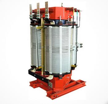 SCB10 IEC60076 three phase Ventilated dry-type transformers
