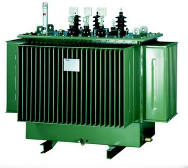 30KVA-1600KVA three phase high tension distribution transformer