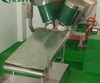Sheep Slaughtering Line Equipment Machine For Slaughterhouse Abattoir Project