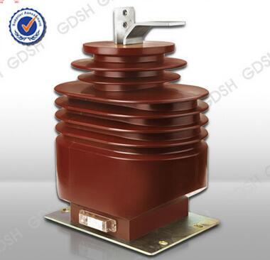 Chinese supplier LZZB7-35 35kV Medium Voltage Current Transformer