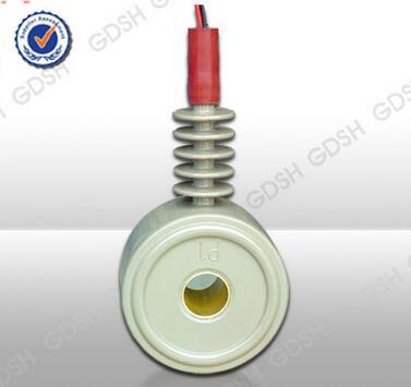 220v 12v Output  single phase Epoxy Resin Mini Current Transformer