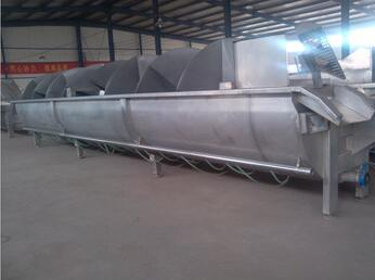 high quality automatic chicken slaughter machine